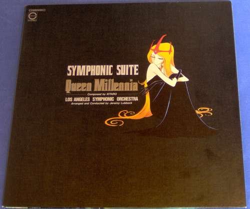 sammlung-movie-symphonic.jpg